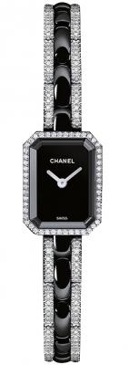 Chanel Premiere h2147