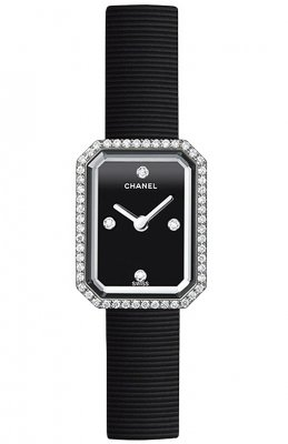Chanel Premiere h2434