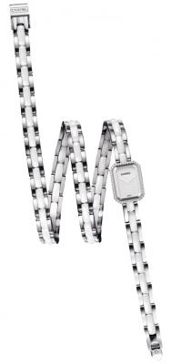 Chanel Premiere h3059