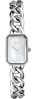 Chanel Premiere h3249
