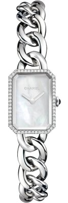 Chanel Premiere h3253