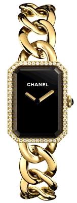 Chanel Premiere h3259