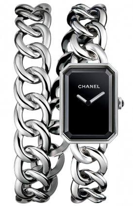 Chanel Premiere h4199