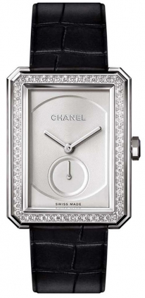 Chanel Boy-Friend h4472