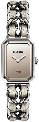 Chanel Premiere h5584