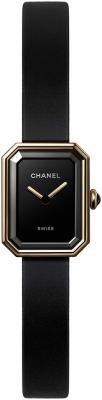 Chanel Premiere h6125