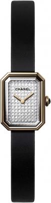 Chanel Premiere h6126