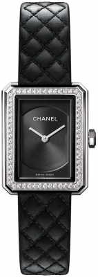 Chanel Boy-Friend h6586