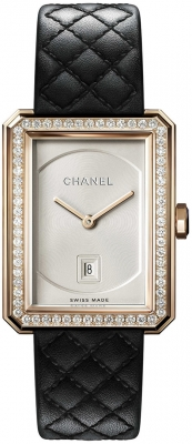 Chanel Boy-Friend h6591