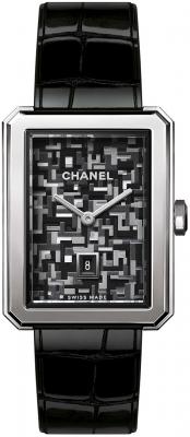 Chanel Boy-Friend h6680