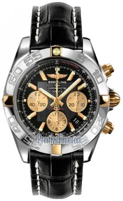 Breitling Chronomat 44 IB011012/b968-1cd