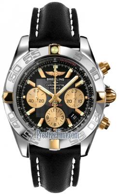 Breitling Chronomat 44 IB011012/b968-1ld