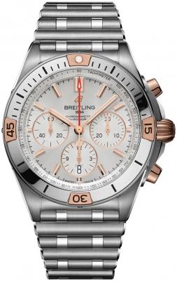 Breitling Chronomat B01 42mm ib0134101g1a1