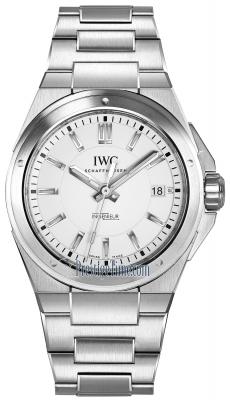 IWC Ingenieur Automatic 40mm iw323904