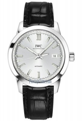 IWC Ingenieur Automatic 40mm iw357001