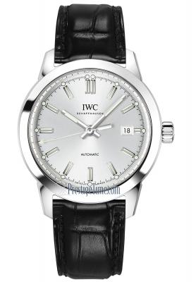 IWC Ingenieur Automatic 40mm iw357001
