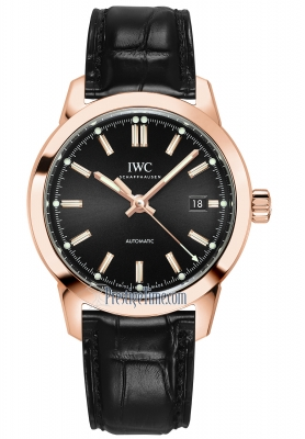 IWC Ingenieur Automatic 40mm iw357003