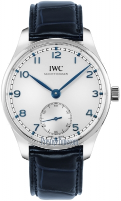 IWC Portugieser Automatic 40mm iw358304