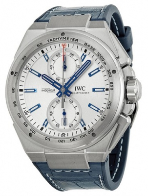 IWC Ingenieur Chronograph Racer 45mm iw378509