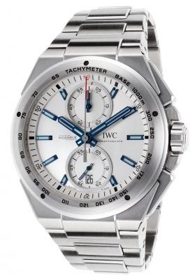 IWC Ingenieur Chronograph Racer 45mm iw378510