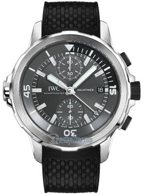 IWC Aquatimer Chronograph Special Edition iw379506