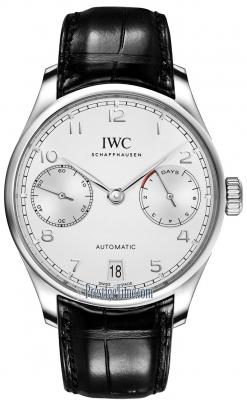 IWC Portugieser Automatic iw500712