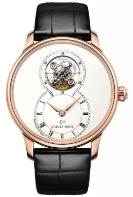 Jaquet Droz Grande Seconde Tourbillon 39mm j013013200
