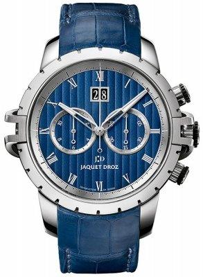 Jaquet Droz SW Chronograph j029530201