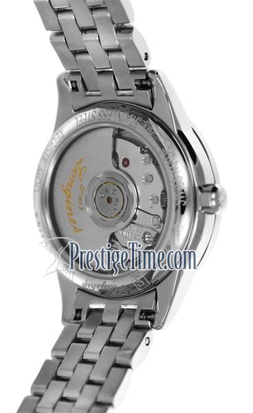 2853a6021b9 L4.274.4.52.6 L42744526 Longines Flagship Automatic 26mm Ladies Watch