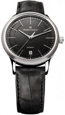Maurice Lacroix Les Classiques Automatic Date lc6017-ss001-330
