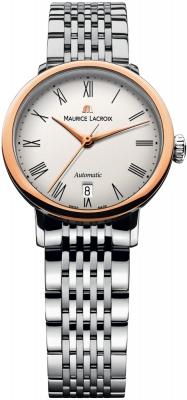Maurice Lacroix Les Classiques Tradition 28mm lc6063-ps102-110