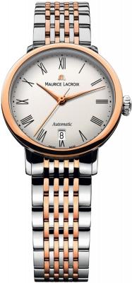 Maurice Lacroix Les Classiques Tradition 28mm lc6063-ps103-110