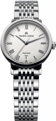 Maurice Lacroix Les Classiques Tradition 28mm lc6063-ss002-110