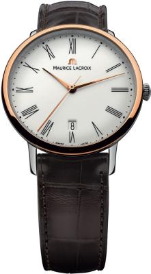 Maurice Lacroix Les Classiques Tradition lc6067-ps101-110