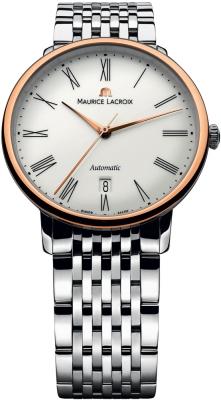 Maurice Lacroix Les Classiques Tradition lc6067-ps102-110