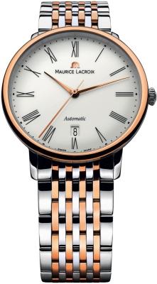 Maurice Lacroix Les Classiques Tradition lc6067-ps103-110