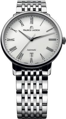 Maurice Lacroix Les Classiques Tradition lc6067-ss002-110
