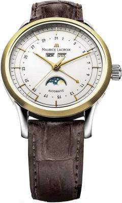 Maurice Lacroix Les Classiques Phase de Lune Automatic lc6068-ys101-13e
