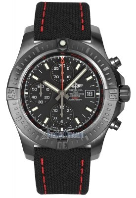 Breitling Colt Chronograph Automatic m133881a/be99