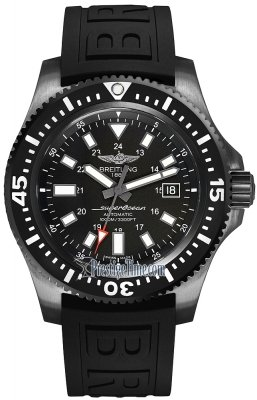 Breitling Superocean 44 Special m1739313/be92/153s.m