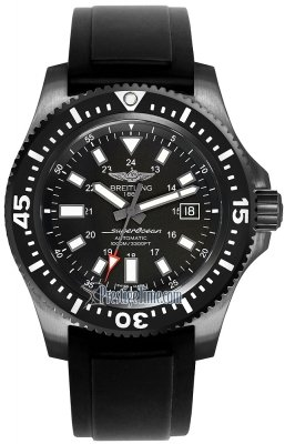 Breitling Superocean 44 Special m1739313/be92/131s