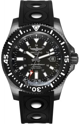 Breitling Superocean 44 Special m1739313/be92/200s
