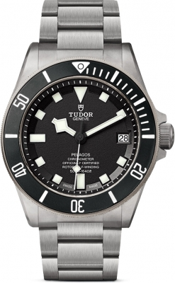 Tudor Pelagos 42mm m25600tn-0001