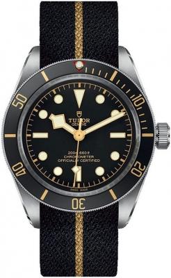 Tudor Black Bay Fifty Eight 39mm m79030n-0003