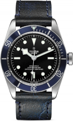 Tudor Black Bay 41mm m79230b-0007