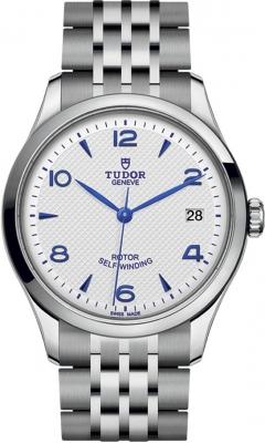Tudor 1926 Automatic 36mm m91450-0005