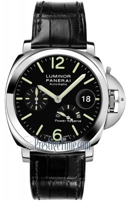 Panerai Luminor Marina Power Reserve 44mm pam00090