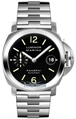 Panerai Luminor Marina Automatic 44mm pam00299