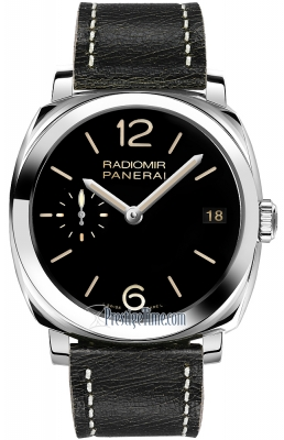 Panerai Radiomir 1940 3 Days 47mm pam00514