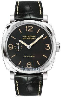 Panerai Radiomir 1940 3 Days Automatic 42mm pam00620
